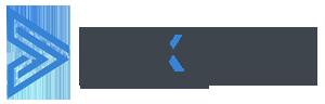 Nextage Group Pty Ltd